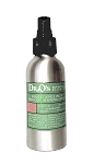 Insect Repelling Skin Conditioning Spray  {120 mL/4 fl oz}